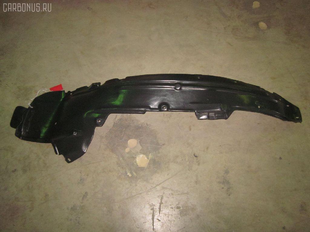 Подкрылок HONDA CR-V RE3 Фото 1