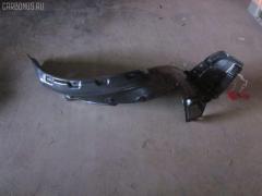 Подкрылок Honda Odyssey RA3 Фото 2