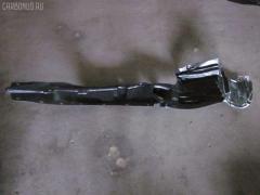 Подкрылок Honda Lagreat RL1 Фото 2