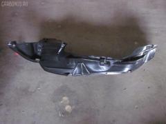 Подкрылок Honda Ridgeline R Фото 2