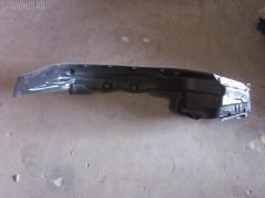Подкрылок Honda Prelude BA8 Фото 2