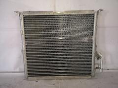 Радиатор кондиционера на Bmw 3-Series E36 FX-267-7381