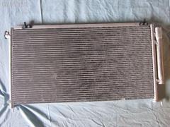 Радиатор кондиционера Honda Cr-v RD7 K24A Фото 2