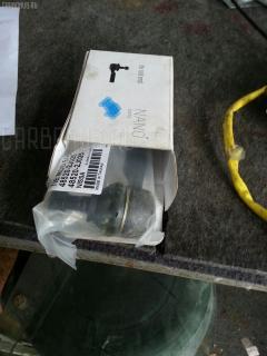 Рулевой наконечник NISSAN BLUEBIRD HU14 Фото 1