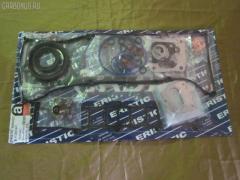 Ремкомплект ДВС MITSUBISHI CANTER 4M41 Фото 1