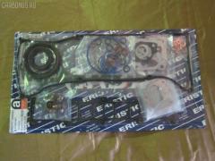 Ремкомплект ДВС на Mitsubishi Canter 4M41 ERISTIC ME993862