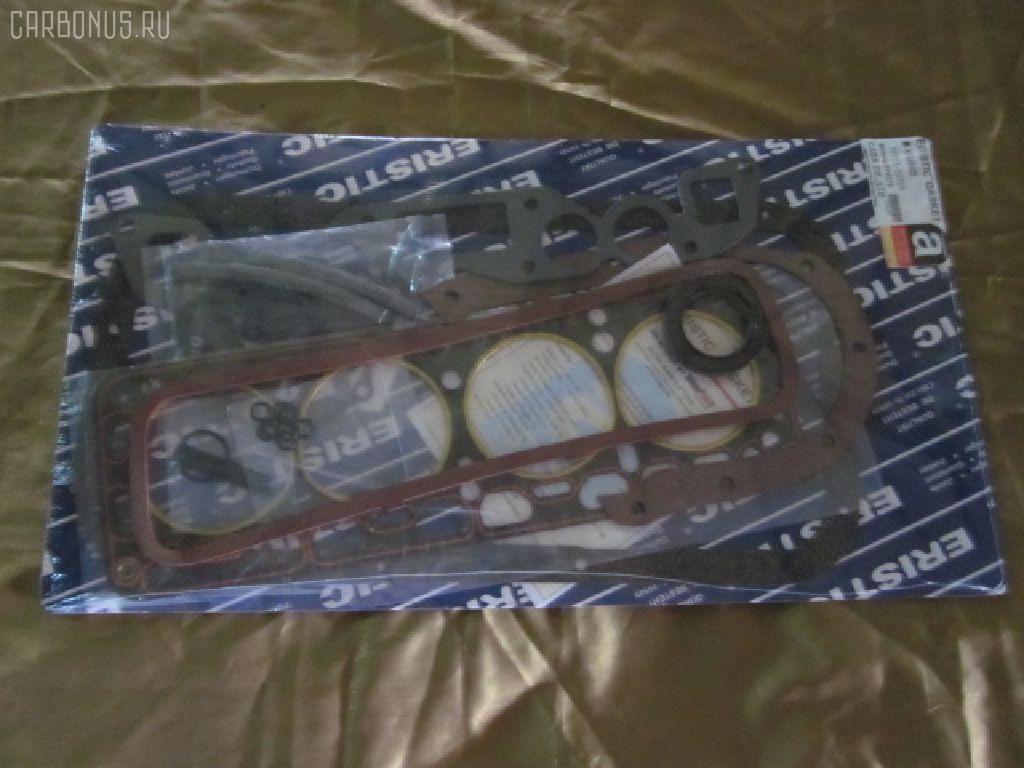 Ремкомплект ДВС NISSAN FG15 H20 Фото 1