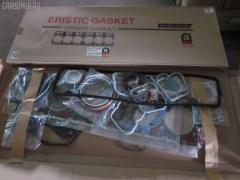 Ремкомплект ДВС KOMATSU PC200-6 S6D102E Фото 1