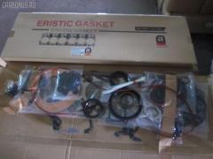 Ремкомплект ДВС KOMATSU PC300-5 6D108 CADA 6222-K1-9900