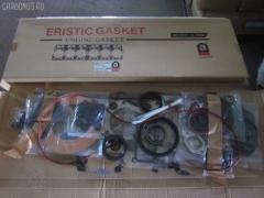 Ремкомплект ДВС KOMATSU PC300-5 6D108 Фото 1
