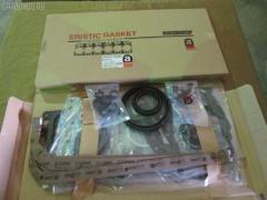 Ремкомплект ДВС на Kawasaki Excavator PE6 ERISTIC 10101-96125