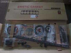 Ремкомплект ДВС KOMATSU PC200-3 6D105 CADA 6136-K1-9901