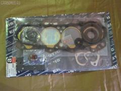 Ремкомплект ДВС MITSUBISHI FD25 S4E CADA 34494-00055