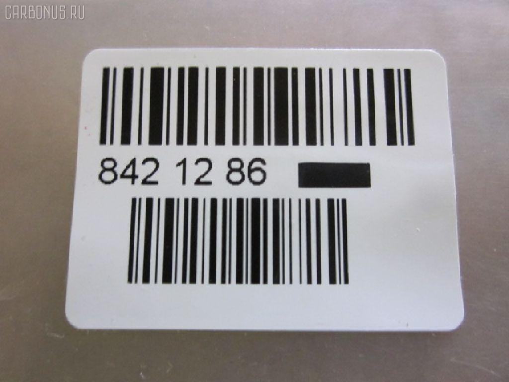 Ремкомплект ДВС KOMATSU PC30 4D105-5 Фото 2