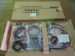 Ремкомплект ДВС KOMATSU PC30 4D105-5 CADA 6134-K1-5000