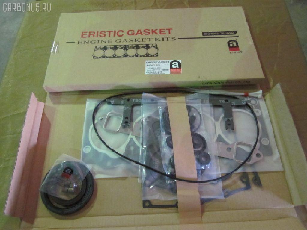 Ремкомплект ДВС Komatsu Fd20c 4D95L Фото 1