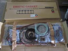 Ремкомплект ДВС HINO TRUCK EF750 Фото 1