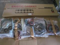 Ремкомплект ДВС KOMATSU PC90 6D170 CADA 6162-K1-9901