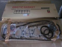 Ремкомплект ДВС на Hitachi 300 6SA1 ERISTIC 1-87810-401-2