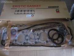 Ремкомплект ДВС Hitachi 300 6SA1 Фото 1