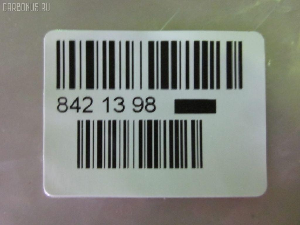 Ремкомплект ДВС KOMATSU D50 6D170 Фото 2