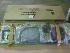 Ремкомплект ДВС KOMATSU D50 6D170 Фото 1