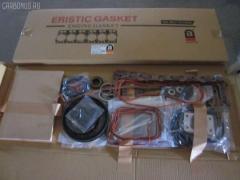 Ремкомплект ДВС KOMATSU PC300 6D140 CADA 6211-K1-9901