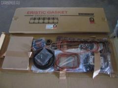 Ремкомплект ДВС KOMATSU PC300 6D105 Фото 1