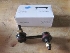 Линк стабилизатора на Honda Legend KA9 NANO parts NP-174-6804, Переднее Правое расположение