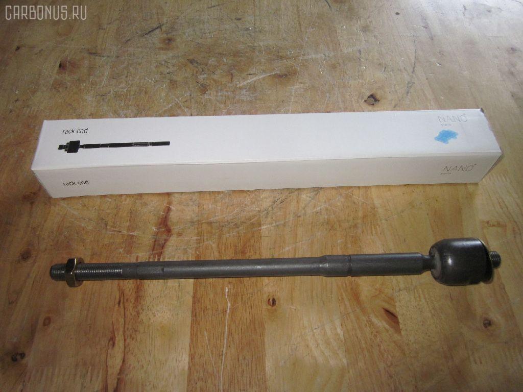 Рулевая тяга TOYOTA COROLLA NZE124 Фото 1