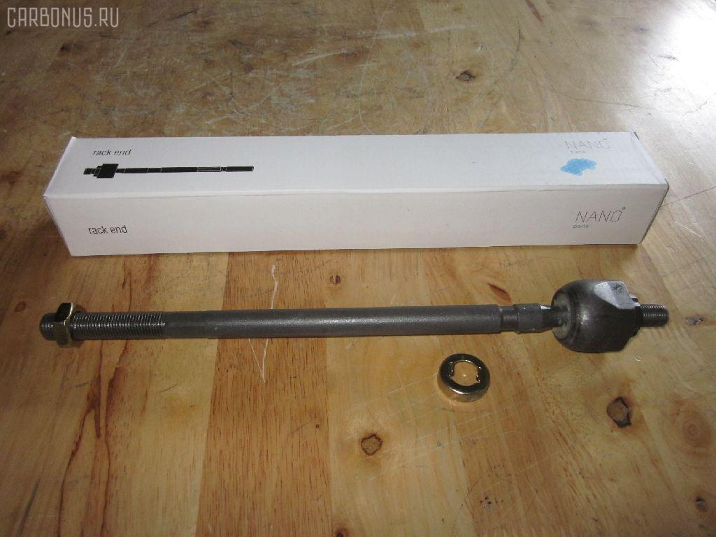 Рулевая тяга HONDA S-MX RH1 Фото 1