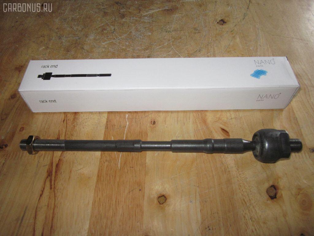 Рулевая тяга NISSAN TINO V10. Фото 9