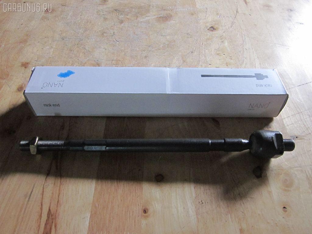 Рулевая тяга MAZDA MPV LW3W Фото 1