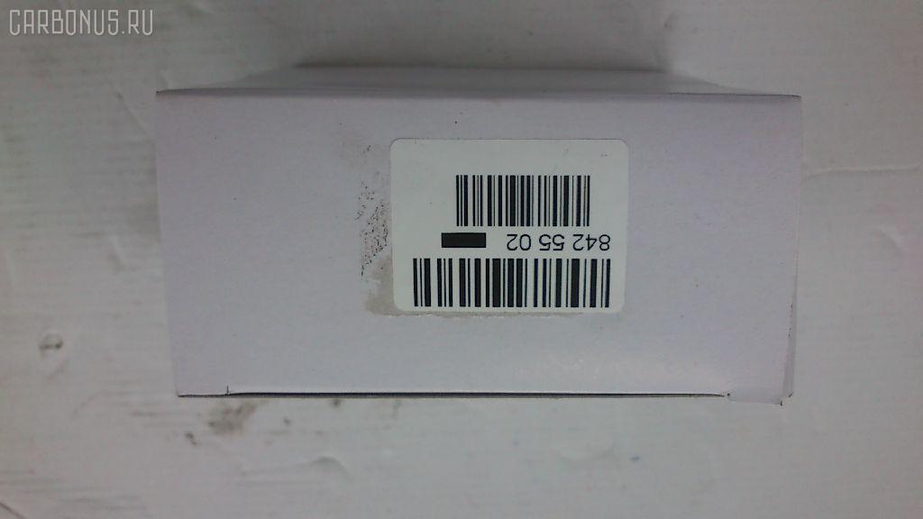 Кольца поршневые MAZDA TITAN TM Фото 2
