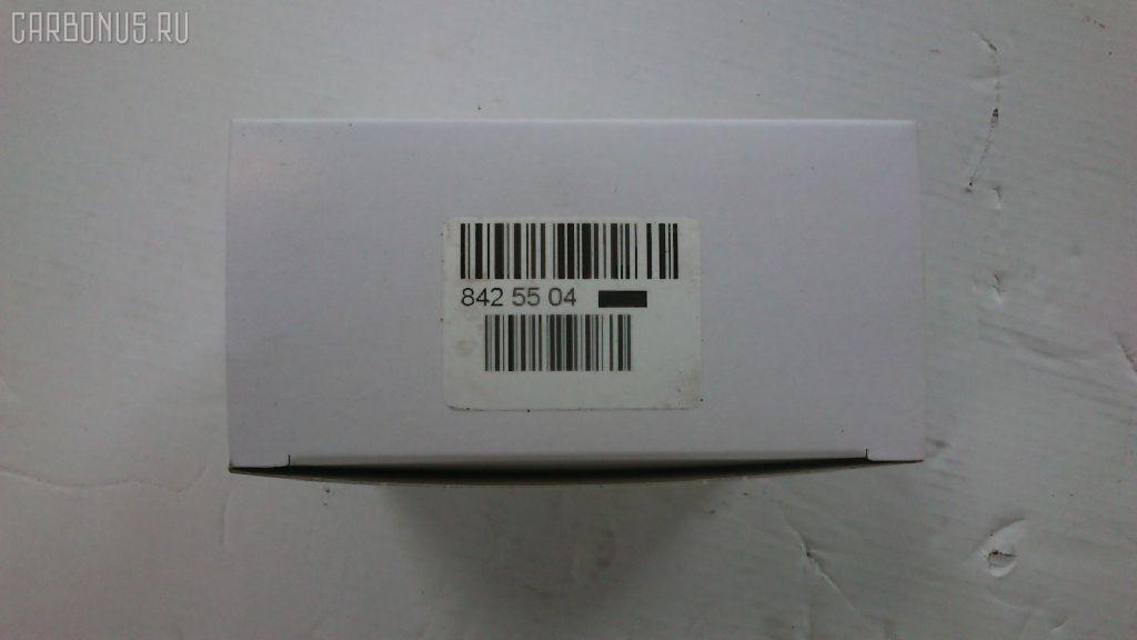 Кольца поршневые MITSUBISHI CANTER 4D34T Фото 2