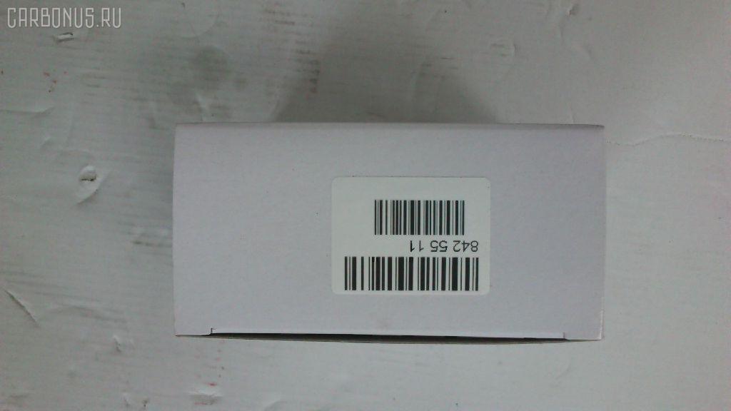 Кольца поршневые MITSUBISHI CANTER 4M41 Фото 2