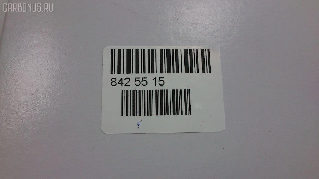 Кольца поршневые MITSUBISHI FUSO 6D14-2AT NEW Фото 2