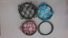 Кольца поршневые MITSUBISHI FUSO 6D16 NEW JAPAN ME999540