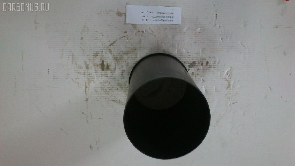 Гильза блока цилиндров MAZDA T4500 TM Фото 1