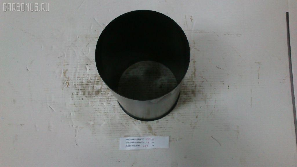 Гильза блока цилиндров ISUZU BUS 10PE1 Фото 1