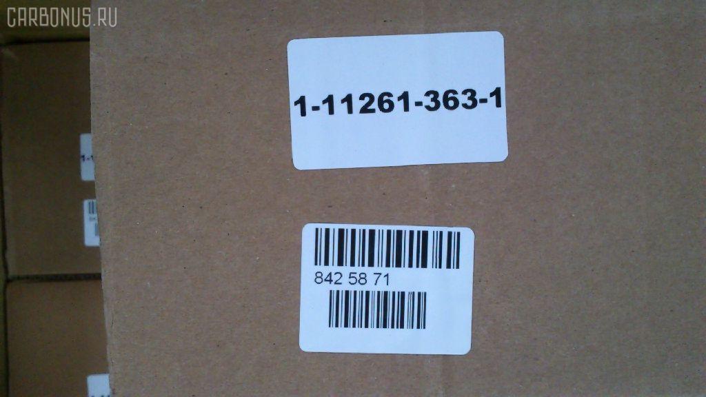Гильза блока цилиндров ISUZU GIGA CYH50 6WA1TC Фото 3