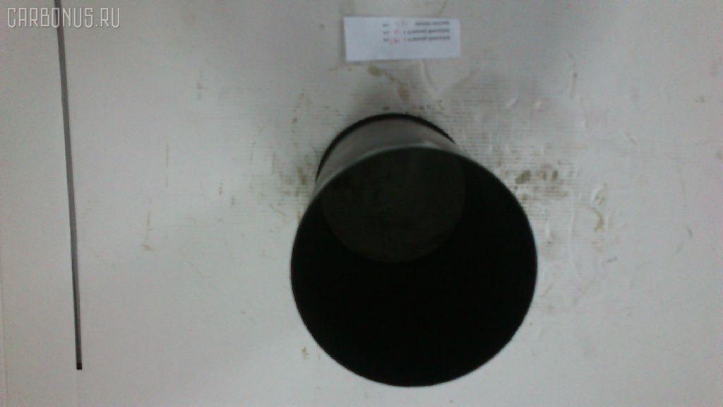 Гильза блока цилиндров ISUZU GIGA CYH50 6WA1TC Фото 1