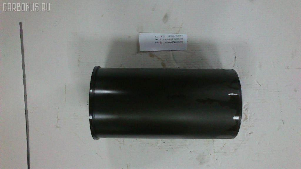 Гильза блока цилиндров ISUZU GIGA CYH50 6WA1TC Фото 2