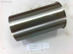 Гильза блока цилиндров ISUZU 4BC1 Фото 2