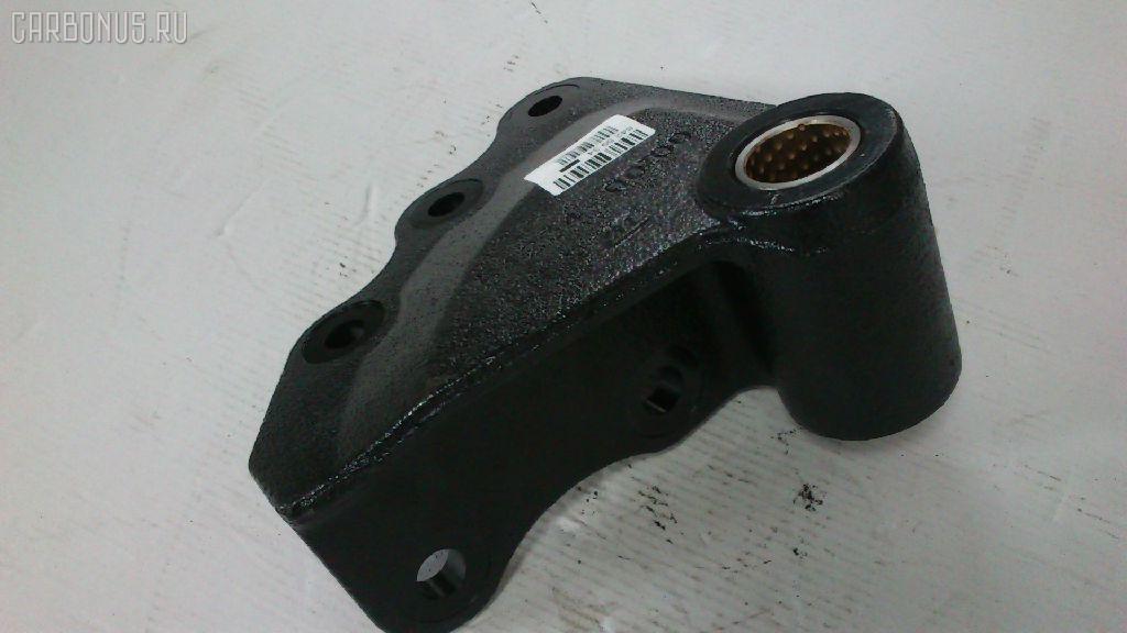 Крепление рессоры Nissan diesel Ud CW520 Фото 1