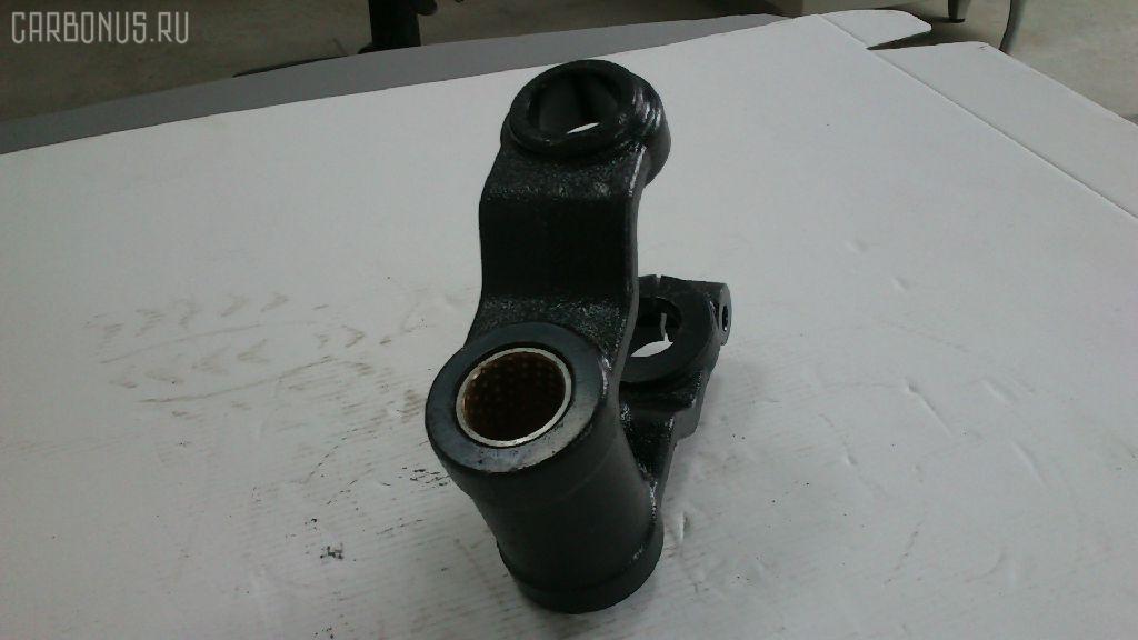 Крепление рессоры Nissan diesel Ud CW54 Фото 1