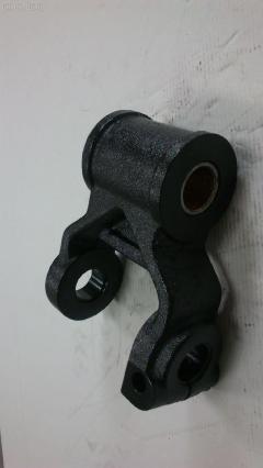 Крепление рессоры HINO TRUCK FN Фото 1