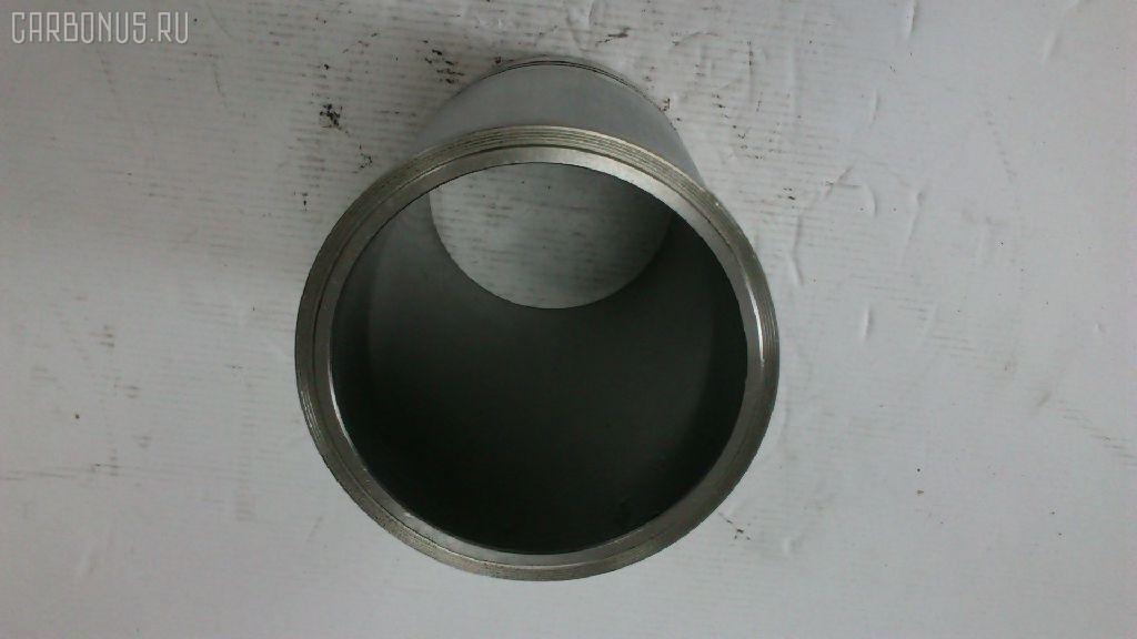 Гильза блока цилиндров NISSAN ED6 Фото 1