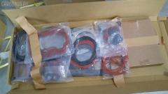 Ремкомплект ДВС KOMATSU LW250-5 L001-20001 S6D125T JMC 6155-K1-9900+