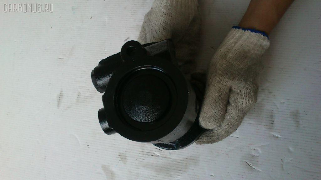 Гидроусилитель NISSAN DIESEL CONDOR CW520 PF6 Фото 5